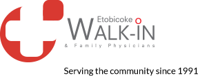 Etobicoke Walk-In and Family Physicians - Serving the community since 1991